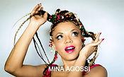 photo_mina_agossi_copyrights__didier_vio