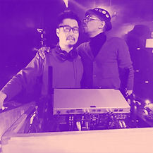 DJ YOHSK & SEYDOU.jpg