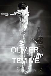 OLIVIER TEMIME.jpg