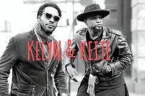 KELYN & KEITE.jpg