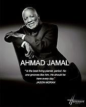 AHMAD JAMAL.jpg