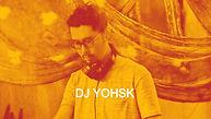 DJ YOHSK.jpg