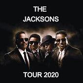 The%20Jacksons_edited.jpg