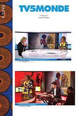 Revue de presse mina agossi_Page_09.jpg