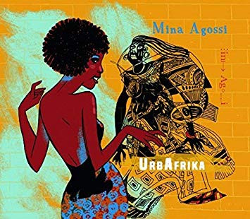 Mina Agossi's music is only anchored in her imagination and her only stop is the whole world. Beninese by her father, Breton by her mother, Mina Agossi is above all a traveler who seeks inspiration where her journeys take her: in the United States, Spain, Russia, Lebanon ... At each stage, strong encounters, shared emotions, eclectic experiences, which nourish his sense of improvisation and stimulate his imagination. and artistic complicity: Although very busy with the concerts she gives in Europe, in Africa as in the United States with her trio.