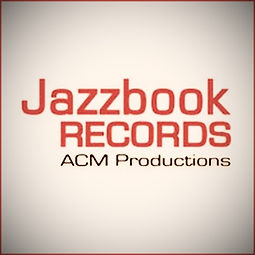 logo Jazzbook Records_edited.jpg