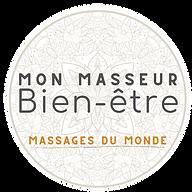 MON MASSEURBIEN-ÊTRE.png