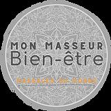 MON_MASSEURBIEN-ÊTRE.png