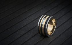 Herren-Ring