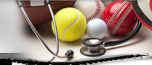 osmomd sports medicine