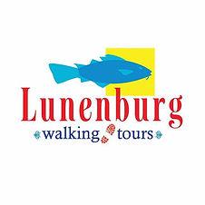 walking tours.jpg