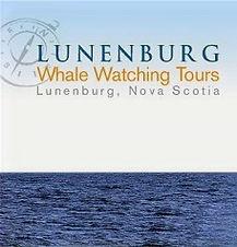lunwhalewatch_edited.jpg