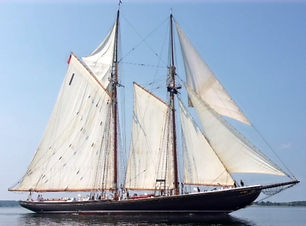 bluenose%202_edited.jpg