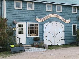 Lunenburg-County-winery.jpg