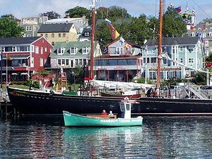 heritage-fishing-tours.jpg