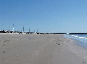 Crescent_Beach,_Nova_Scotia.jpg