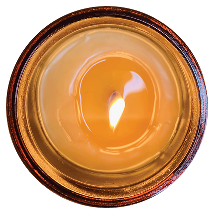 candle-care-image.png