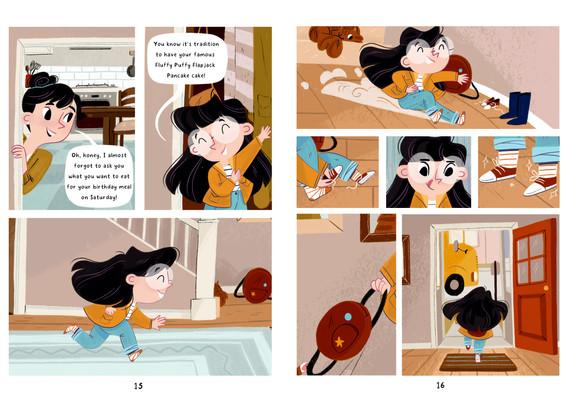 page 15-16.jpg