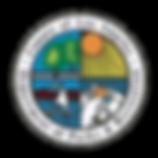LA-County-Parks-and-Rec-Logo.png
