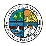 LA-County-Parks-and-Rec-Logo.png