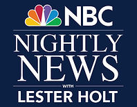 NBC Nightly News.jpg
