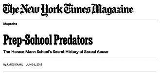 NY Times Mag.jpg