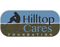 Hilltop Cares.jpg