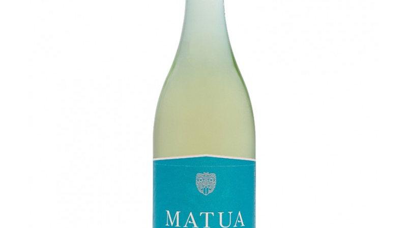 Vino blanco Matua – New Zealand