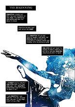 MythosCollected(Web)pg.02.jpg
