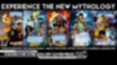 NewMythBundle Ad(Web).jpg