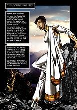 MythosCollected(Web)pg.45.jpg