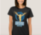 Oshun T-shirt.png