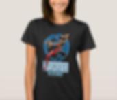 Oya T-shirt.png