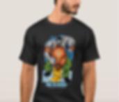 Ogun T-shirt.png