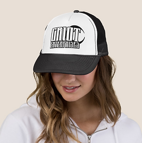 Griot Enterprises Trucke Cap.png