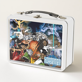 Horsemen Lunch Box.png