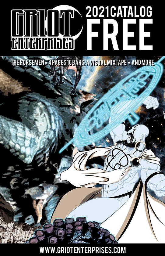 GriotCatalog2021(Cover).jpg