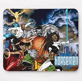 Horsemen Mousepad.png