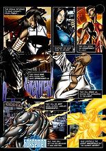 MythosCollected(Web)pg.51.jpg