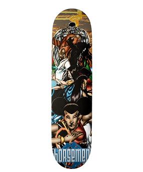 Horsemen Skateboard.png
