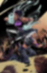 Spirit's Destiny cover.jpg
