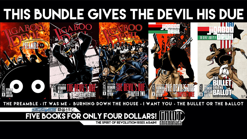 Devil'sDueBundle Ad(Web).jpg
