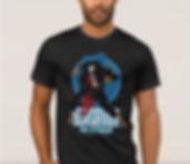 Eshu T-shirt.png