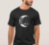 G20 T-shirt.png