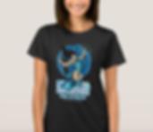 Yemaya T-shirt.png