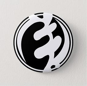 Horsemen Button.png