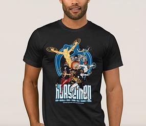 The Horsemen T-shirt.png