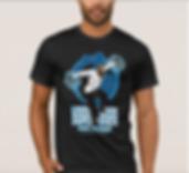 Shango T-shirt.png