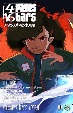 4 PAGES Volume Seven Cover(Facebook).jpg