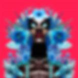 Manzel Bowman-bluejay 12x12.jpg